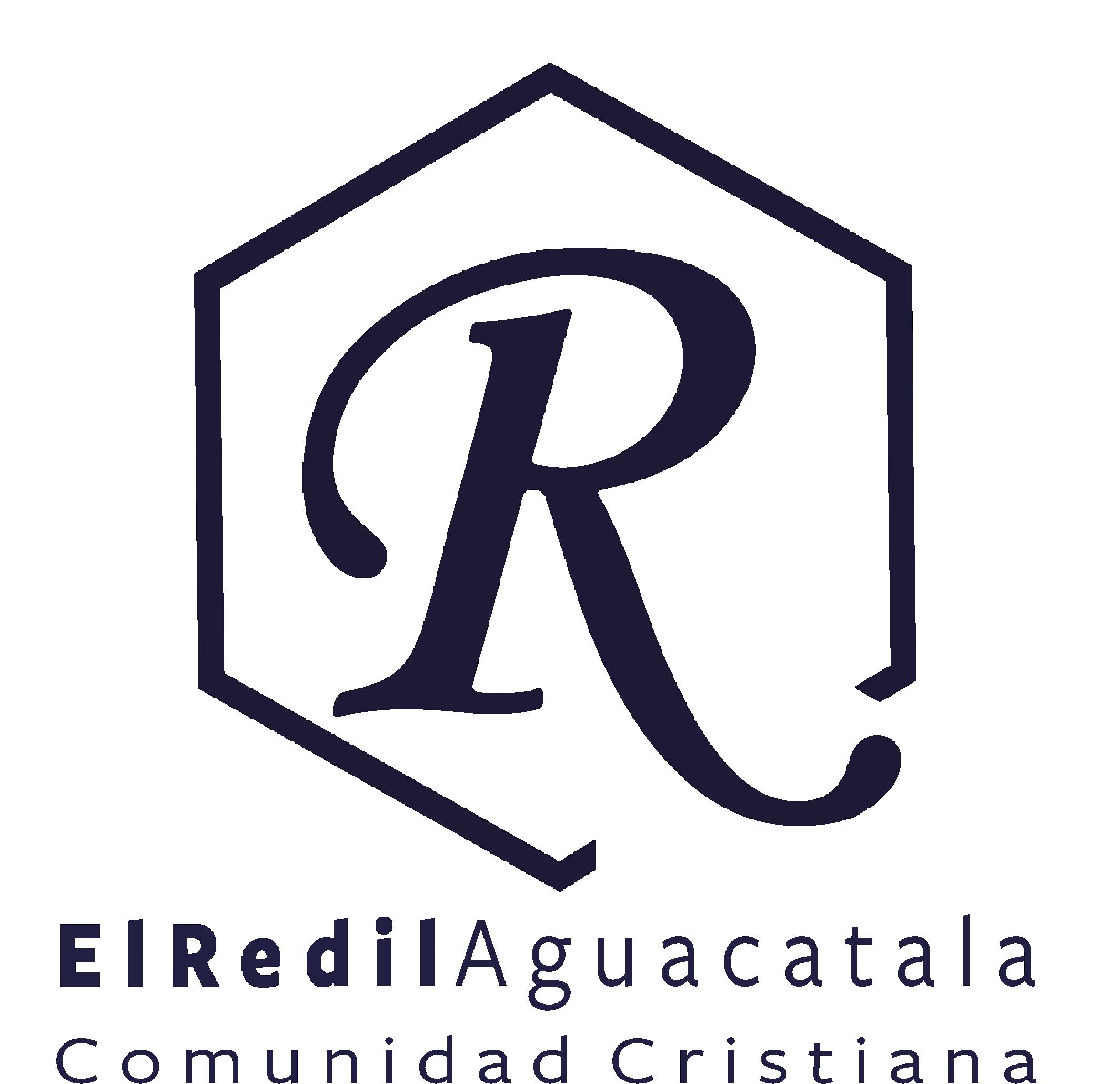 1582137219843_logo REDIL AGUACATALA
